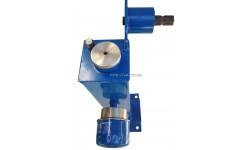 Гидробак ГУРа МТЗ с фильтром, металлическая крышка