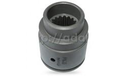 Втулка 54-62244 шлицевая привода КПП