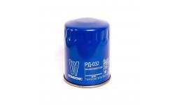 Фильтр топливный РД-032 (ФТ 020-1117010) есть варианты