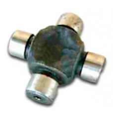 Крестовина кардана рулевого (с чашками) Т25-3401287