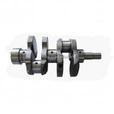Вал коленчатый (коленвал) Т-25, Т-16 (Д21-1005011)