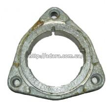 Корпус подшипника гранаты стальной  под подшипник 1680208, 1580209