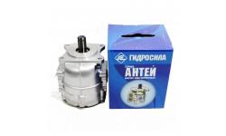 Гидромотор шестеренный ГМШ 50-3 Гидросила (Кировоград)