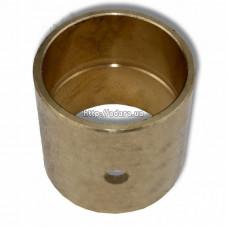Втулка шатуна Д37М-1004115 (Т-16, Т-25, Т-40)