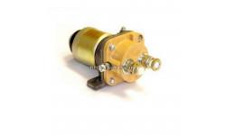 Выключатель ВМ1212.3737-06 массы 3-х контакт. электромаг. МТЗ 50А, 12В