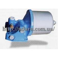 Фильтр 240-1404010А масляный (центрифуга)
