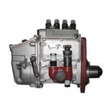 Опция Топливный насос ТНВД ЮМЗ-6 (Д-65) 4УТНИ-П-1111005 Новый
