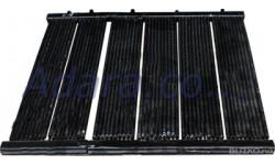 Радиатор масляный 700А.14.05.000-2 восстановленный