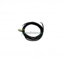 Проводка электрическая прицепа 2ПТС-4 (жгут 9,8м) комплект с разъемом