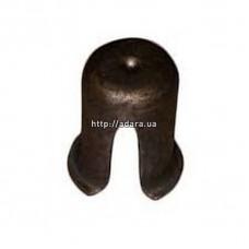 Стакан пружины сцепления 45-1604072 (ЮМЗ-6, Д-65)
