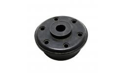 Виброизолятор 80-6700160 МТЗ