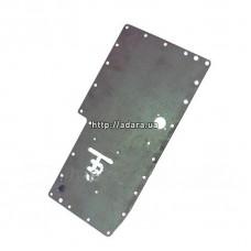 Крышка КПП Т30.37.011Б (Д-21, Т-25) лист верхний