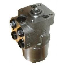 Насос дозатор  HKUSQ 200/500/4-MX (Болгария) для Т-150-ХТЗ