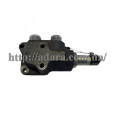 Клапан 151.40.039-4 предохранительный рулевого управления Т-150