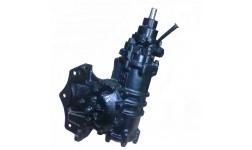 Гидроусилитель ЗИЛ с дизельным двигателем