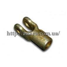 Вилка 50-3502203 ТРАКТОРА МТЗ