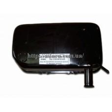 Бак 70-1101010 топливный правый ТРАКТОРА МТЗ