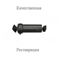 Гидроцилиндр подъема кузова ЗИЛ с площадками 5-ти штоковый Реставрация