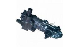 Гидроусилитель КамАЗ 5320 ( стандартный )