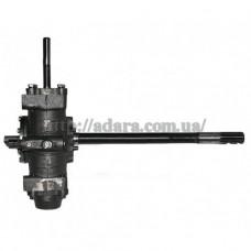 Гидроусилитель руля (ГУР) Т-40 Новый (Т30-3405010-Е или Т25-3400020-Ж)