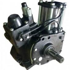 Гидроусилитель руля (ГУР) 45Т-3400010 трактора ЮМЗ
