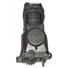 Компрессор А29.05.000Ж ЗиЛ-5301 Бычок, ПАЗ-3205 нового образца воздушное охлаждение