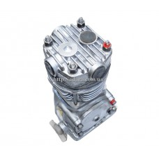 Компрессор пневматический МТЗ (А29.01.000Н) тракторный (н/о) водяное охлаждение