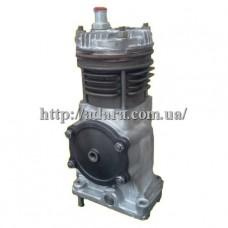 Компрессор пневматический МТЗ (А29.01.000Ж) тракторный (н/о) воздушное охлаждение