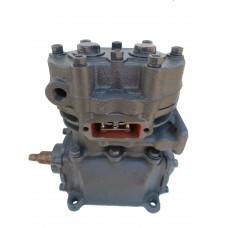 Компрессор пневматический ЗиЛ-130, Т-150, К-700 (130-3509015) с разгрузкой
