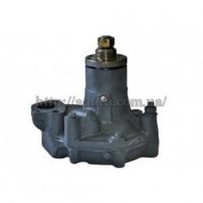 Водяной насос (помпа) СМД-18 (18Н-13С2) Комбайны Нива, трактора ДТ-75