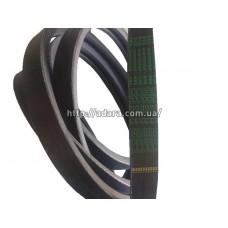 Ремень 2УВ-6700 PIX Индия