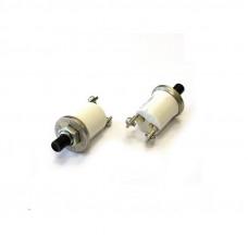 Выключатель ВК-322 (МТЗ) кнопка пусковая (2 контакта) есть варианты