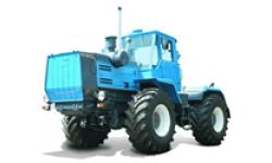 Подшипники трактора Т-150