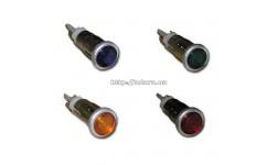 Глазок приборов электрический ПД20-Е1 есть варианты