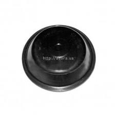 Мембрана (диафрагма) тормозной камеры тип-16 (100.3519050) 2ПТС-4, Т-150, ЗиЛ, ПАЗ