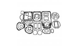 Комплект прокладок трансмиссии МТЗ-80 (Д-240) есть варианты
