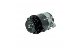 Генератор МТЗ-80, МТЗ-82, Д-240 (14В/1кВт) Г964.3701 (1 ручей) (пр-во Радиоволна) есть варианты
