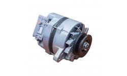 Генератор ПАЗ 4201.3771 Радиоволна 14В 1,4 кВт реставрация