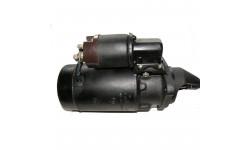 Стартер Т-40 СТ241.3708000 реставрированный 12 вольт