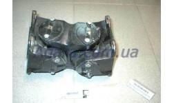 Вал карданный 701.22.08.000-2 Кубик (Новый) КПП