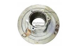 Диск подвижный конрпривода вентилятора Дон-1500Б