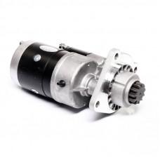 Опция Стартер  123708033 редукторный Jubana оригинал 12В 3,2 кВт Балканкар