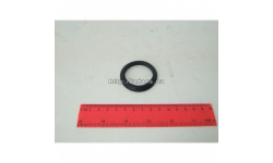 Кольцо смотрового стекла гидробака 150.57.196-1 (Т-150)