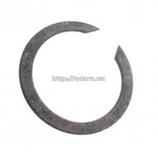 Кольцо стопорное 40-1701423-А (ЮМЗ-6, Д-65) промежуточного вала КПП