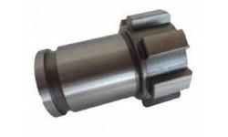 Обойма Т40А-2303096