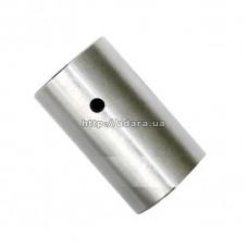 Толкатель клапана Д04-016 (ЮМЗ-6, Д-65)