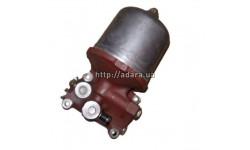 Фильтр масляный центробежный 240-1404010А-01 (МТЗ, Д-240) центрифуга