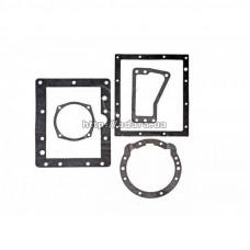 Опция Комплект прокладок трансмиссии ЮМЗ-6 (Д-65) Паронит