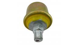 Датчик давления масла МТЗ (1 фишка) под винт