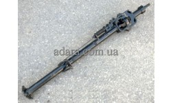 Колонка рулевого управления регулируемая 700А.34.01.120-1 (производство Россия)